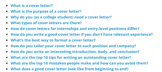 Internship_CoverLetter-Yoh-Blog.png