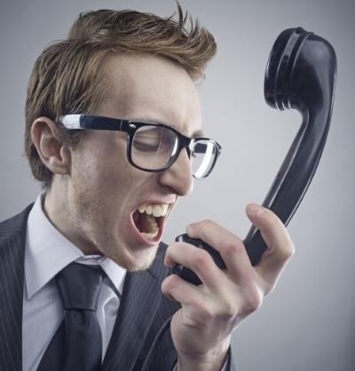 Man-yelling-on-phone-277222-edited.jpg