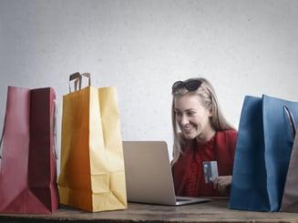 Modern Retail Small
