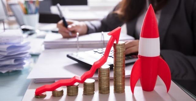 Money Growth, Investing_jpg