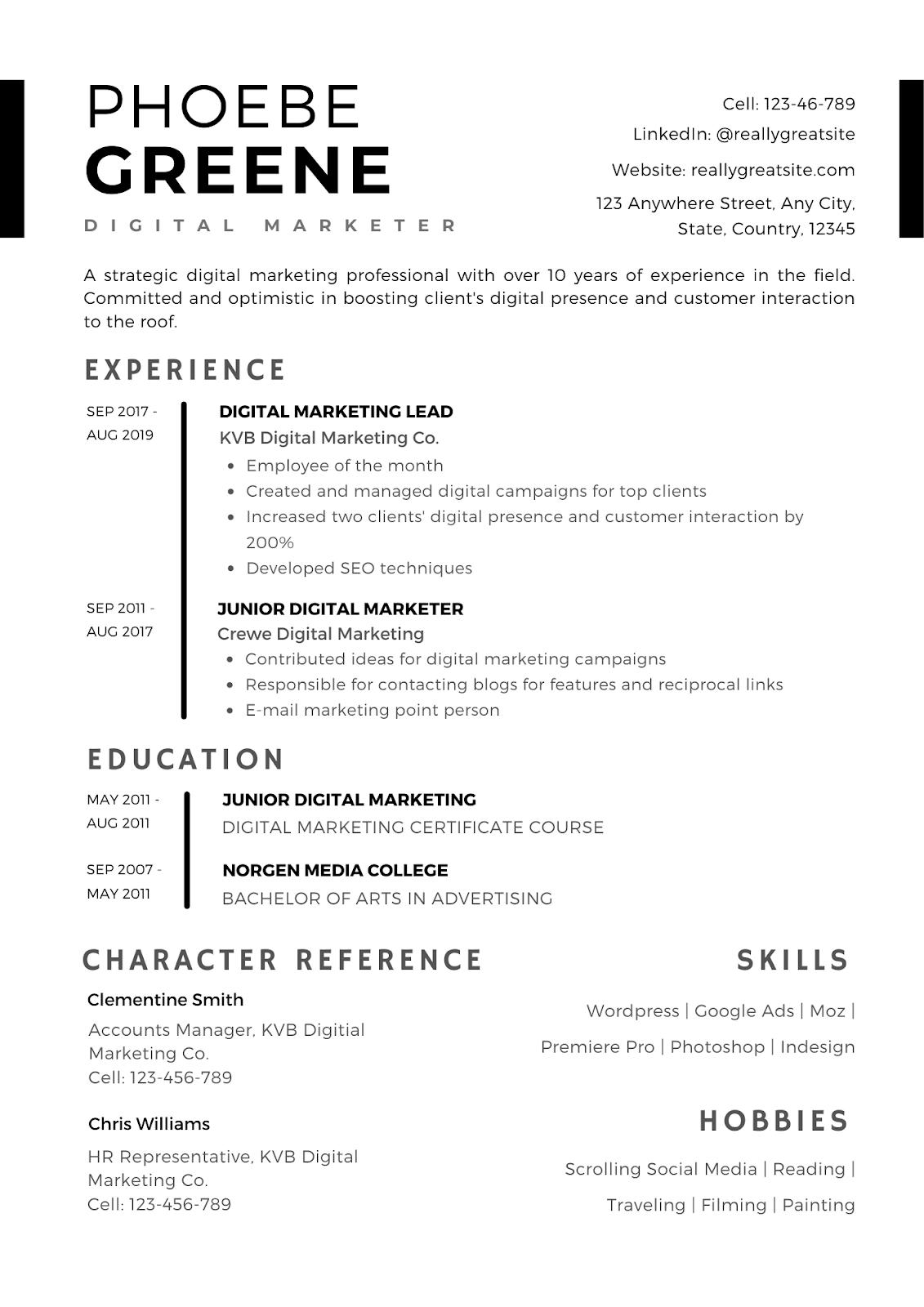 Resume Blog (7)