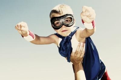 Superhero_Child_Yoh_Blog.jpg