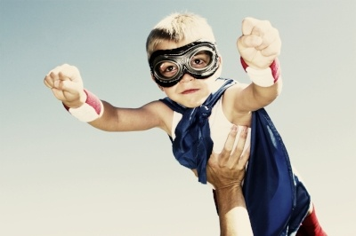 Superhero_Child_Yoh_Blog