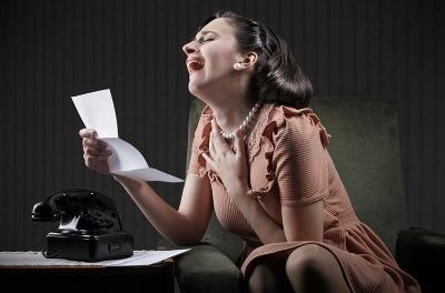 Woman_Crying_Letter_Yoh_Blog.jpg