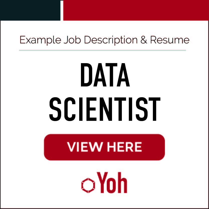 Data Science Blog-01