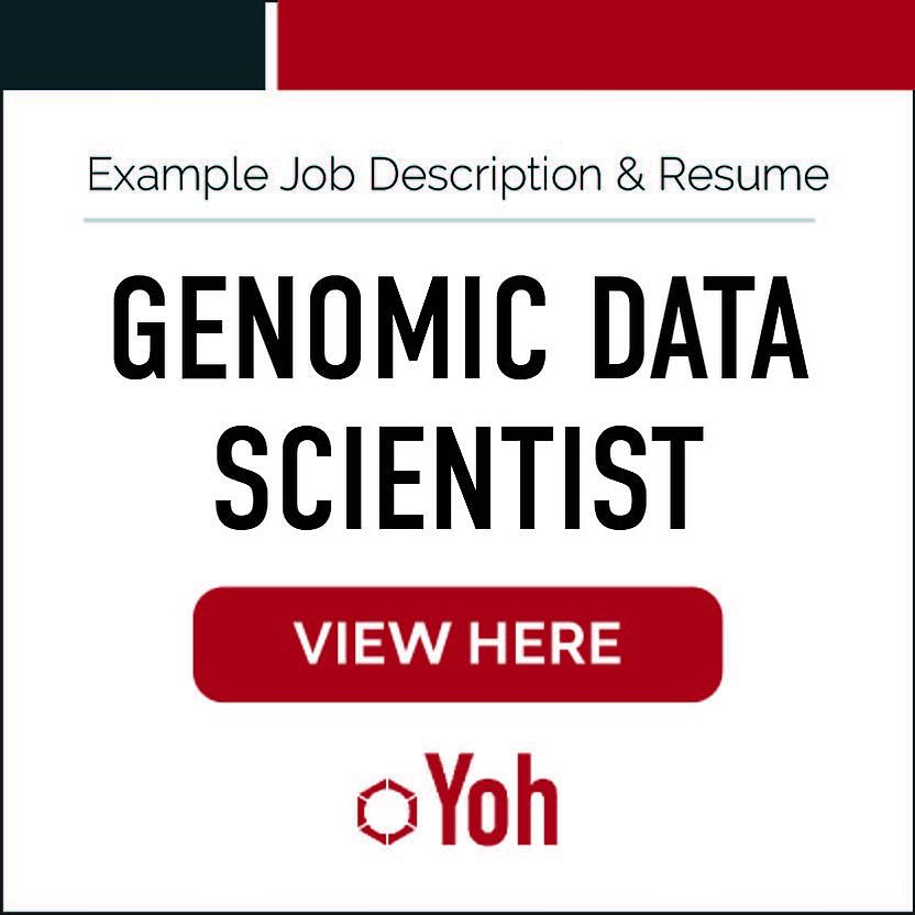 Data Science Blog-02