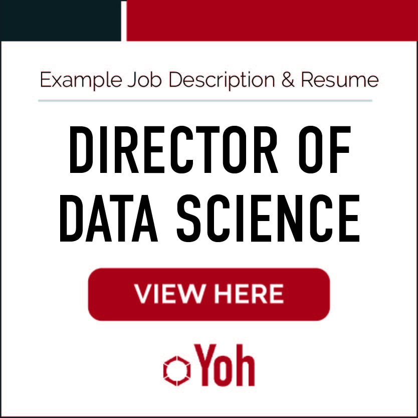 Data Science Blog-03