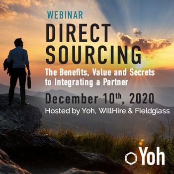 Yoh_DirectSourcingWebinar_Landing_CTA