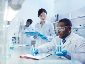 biopharma+diversity 2