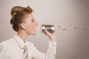 tin-can-phone-blog