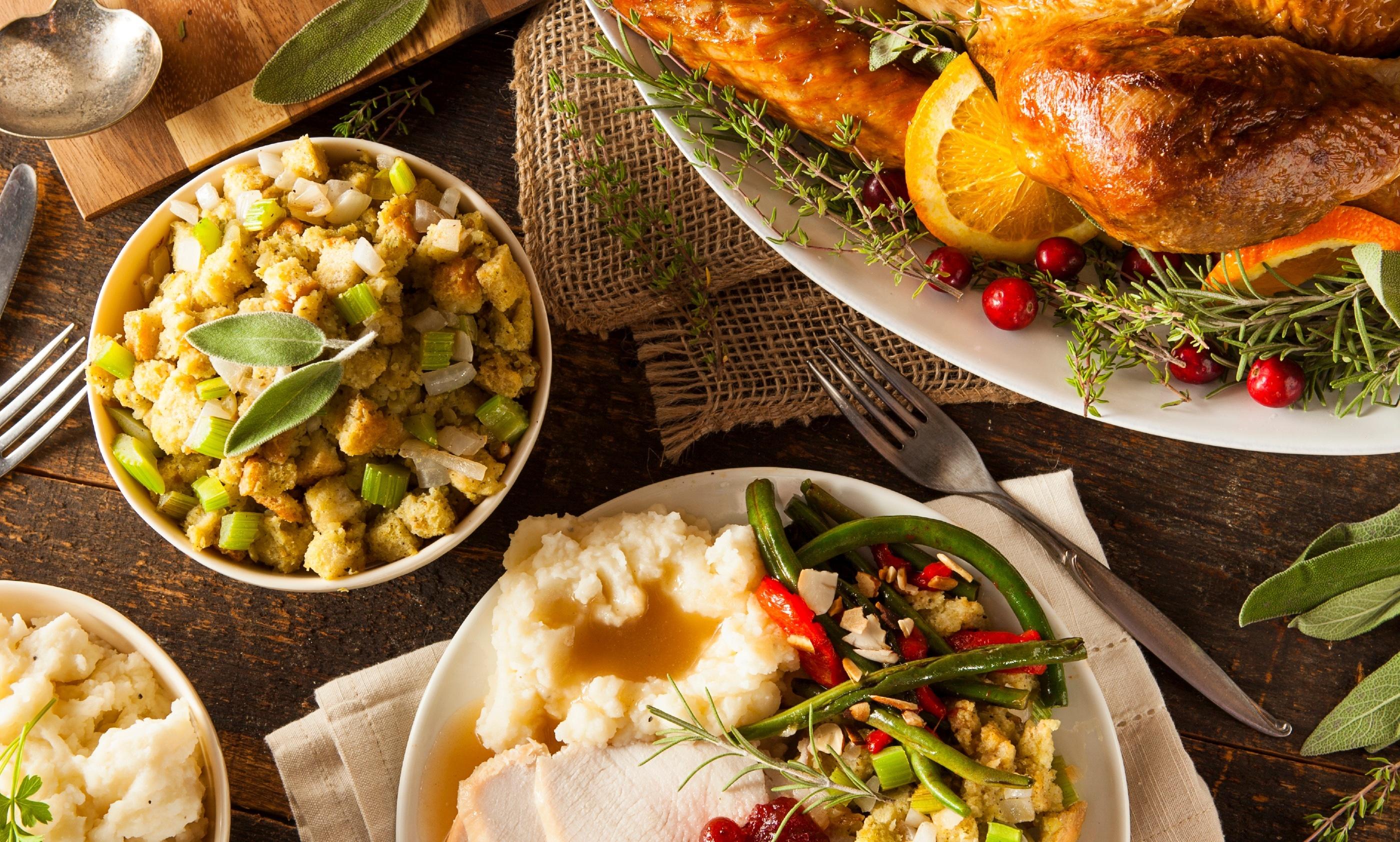 Turkey_Dinner_case_study.jpg
