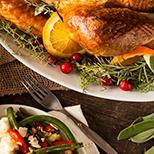 Turkey_Dinner_case_study_square.jpg