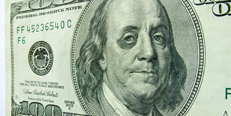 big_dollar_cropped.jpg
