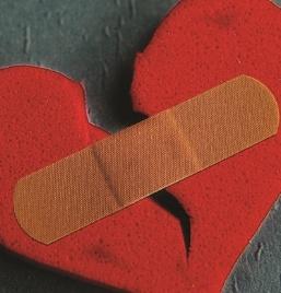 heart-bandaid_cropped-160223-edited.jpg