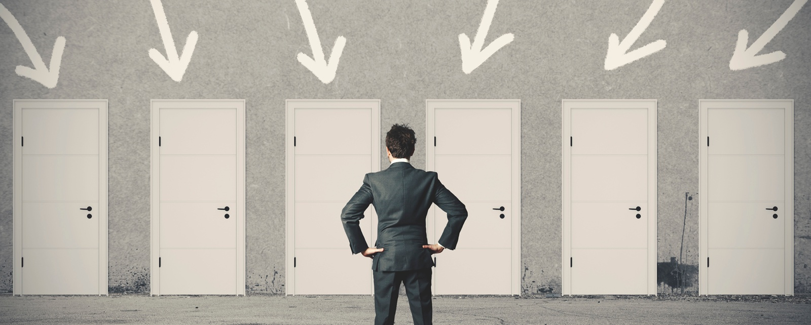 man_back_doors.jpg