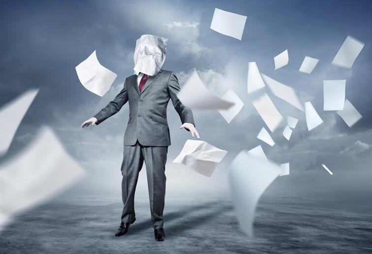 paper_face_man.jpg