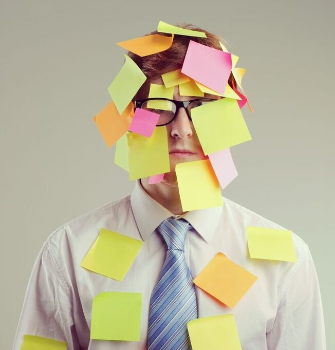 post_it_man-222508-edited.jpg