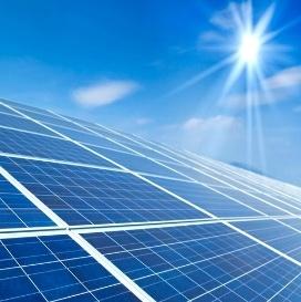 solar_panel_case_study-774854-edited.jpg