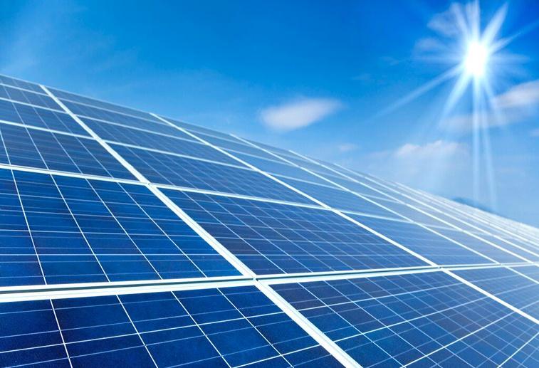 solar_panel_case_study.jpg