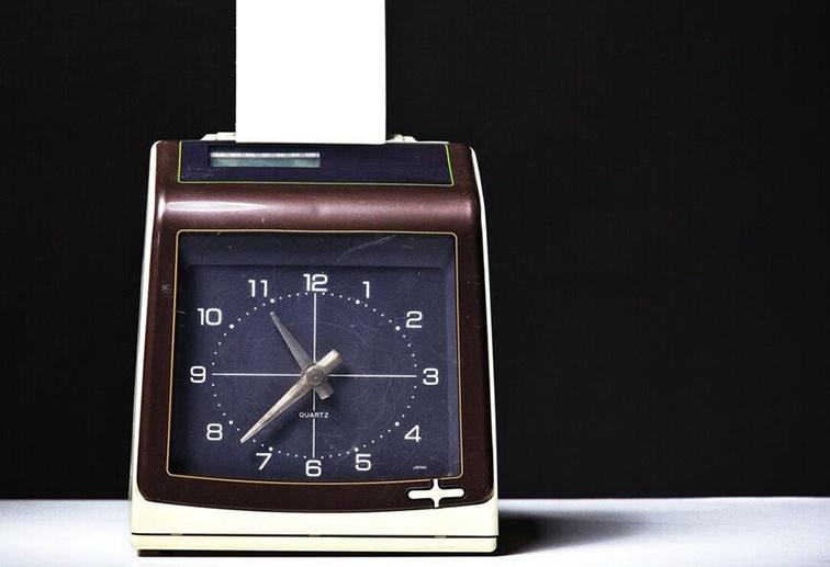time_clock_CS.jpg
