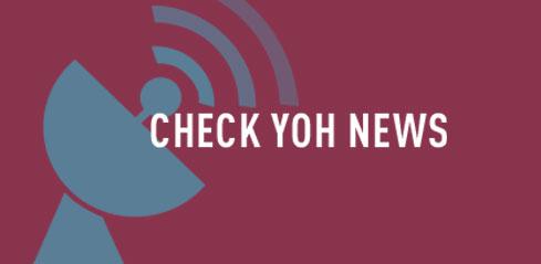 check_yoh_news.jpg