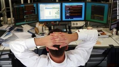 computer_monitoring_yoh_blog.jpg