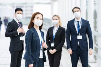 employee job secruity blog image
