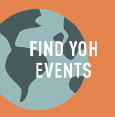 find_yoh_events.jpg