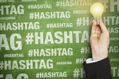 hashtag_idea_yoh_blog.jpg