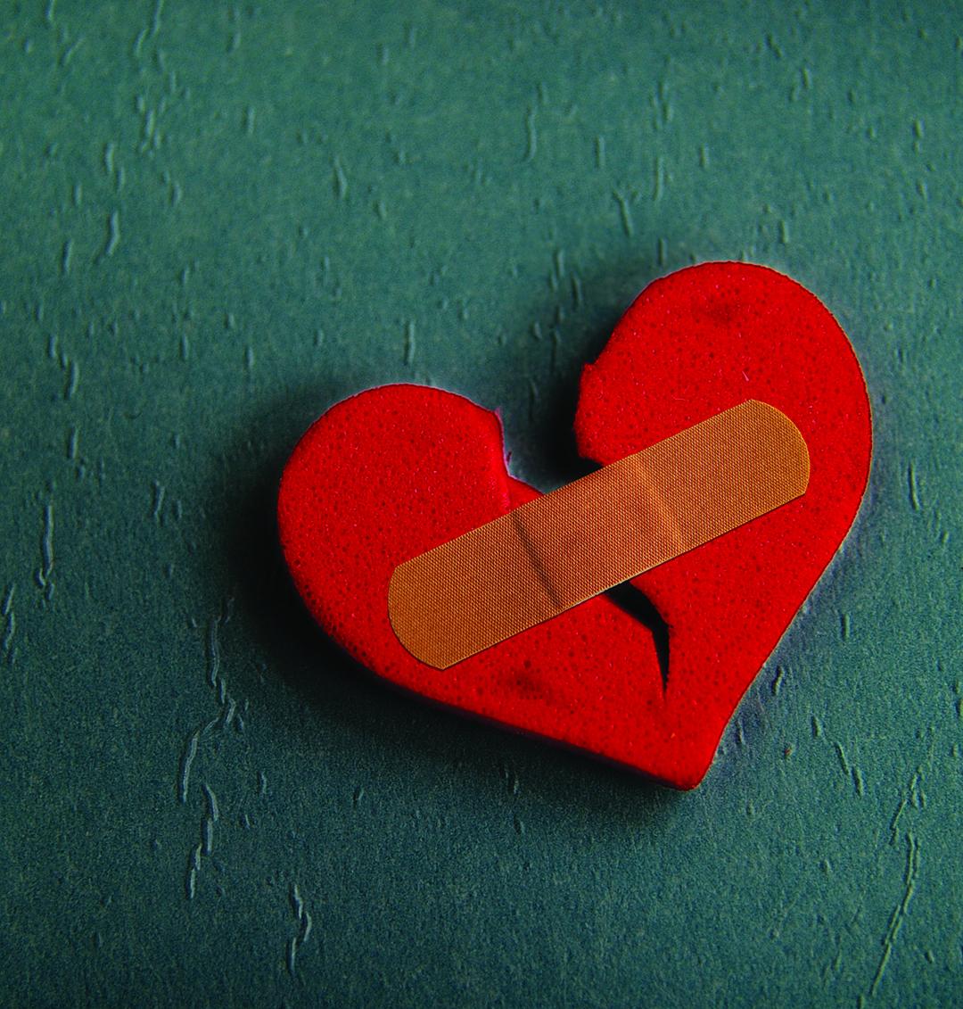 heart-bandaid_homepage.jpg