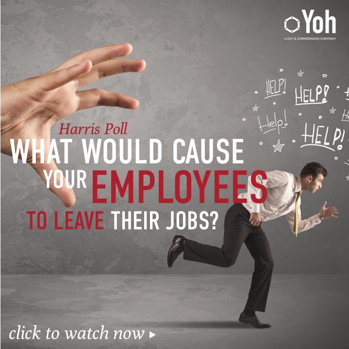 leave job (3)