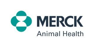 merck logo-1