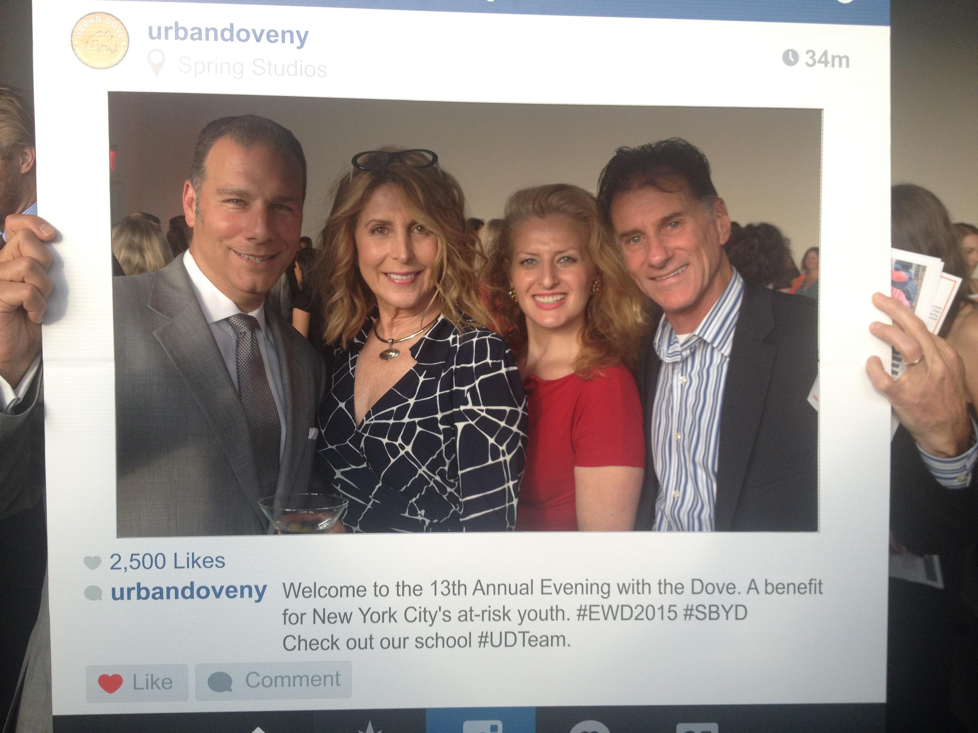 new_york_office_charity_greg_daphne_marina_mark.jpg