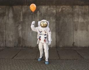 astronaut-balloon-896931-edited.jpg
