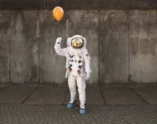 astronaut-balloon-896931-edited.jpg