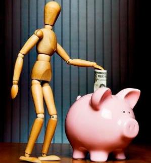 piggy_bank_1.jpg