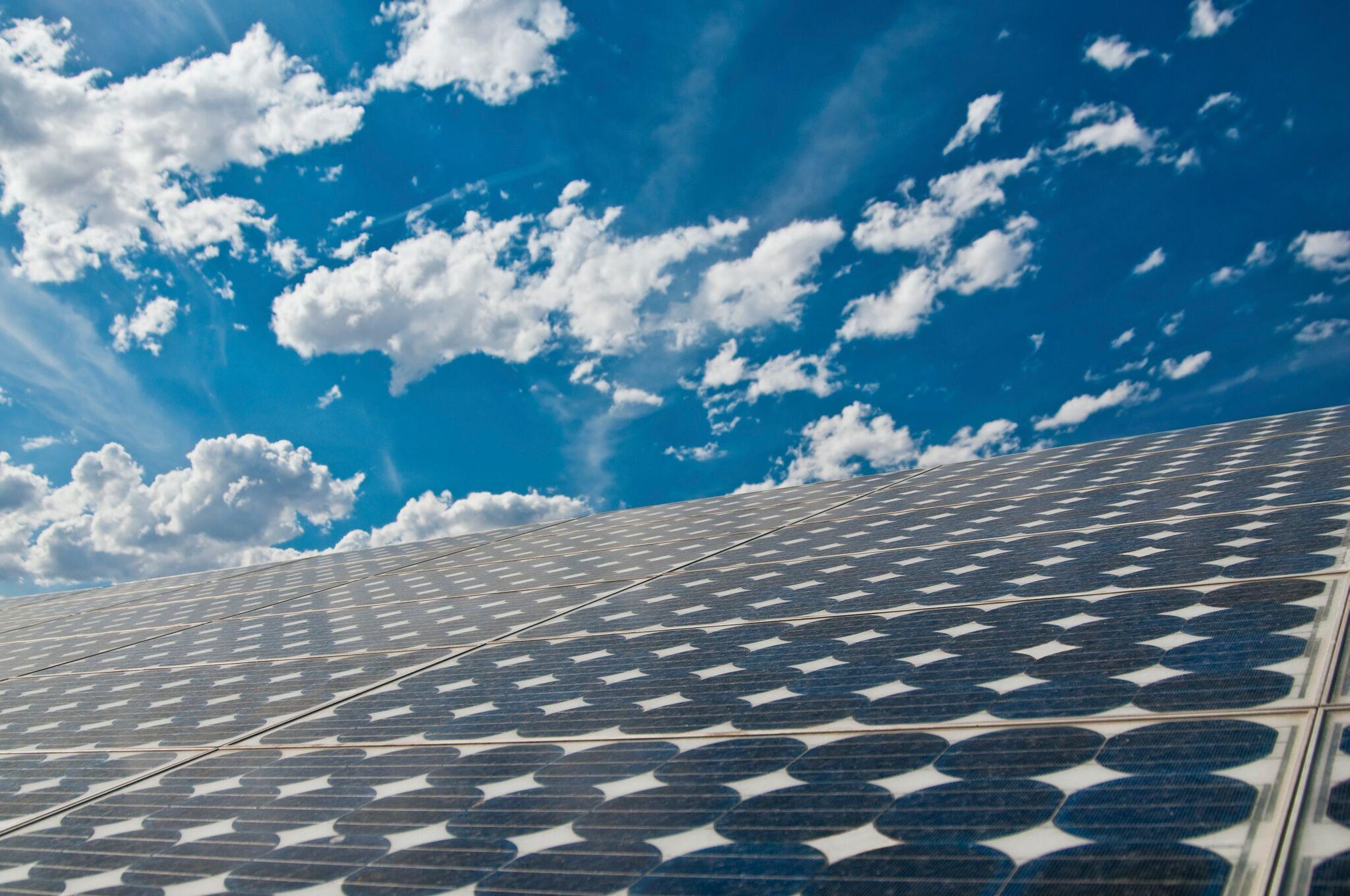 solar_panel_energy_fullsize.jpg