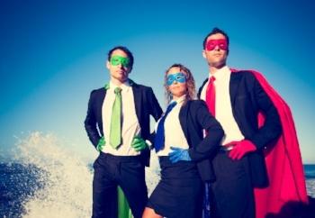 superheroes_Yoh_Blog.jpg