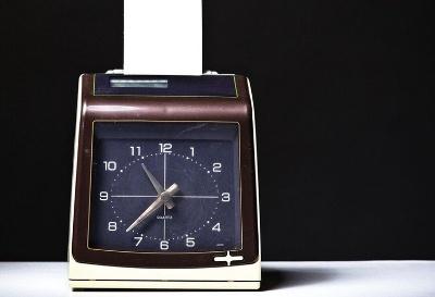 time_clock_blog.jpg