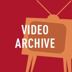 video_archive.jpg