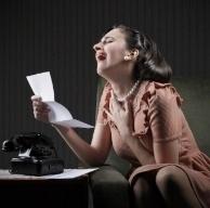 woman_crying_typewriter-823254-edited-938421-edited.jpg