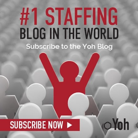 Join Yoh Content Club for Exclusive Offers & Giveaways