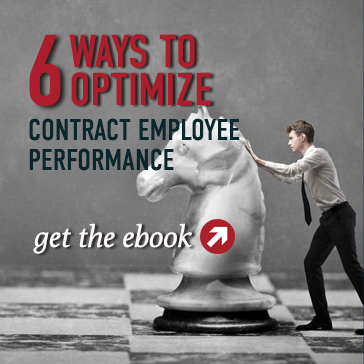 6 Ways to Optimize Contractor Performance