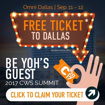 CWS_Summit_Yoh_Guest_Pass