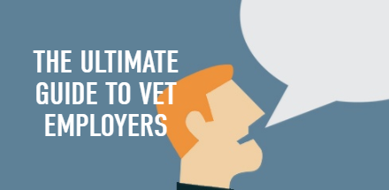 Ultimate_Guide_To_Vet_Your_Next_Employer
