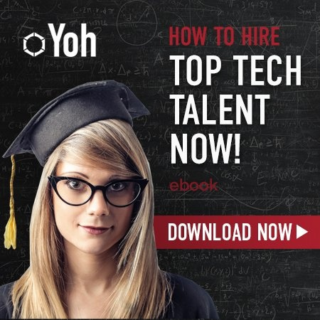 Top-Tech-Talent