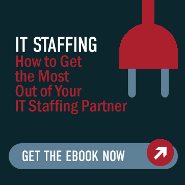IT-Staffing-Partner-for-Free-eBook