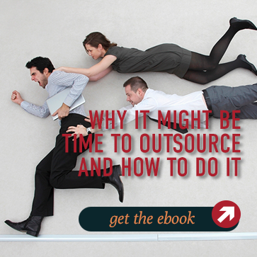 How to Outsource Flexible Staffing