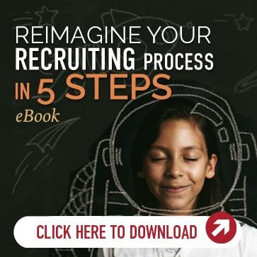 How_to_Improve_Recruiting_Process_Yoh_eBook