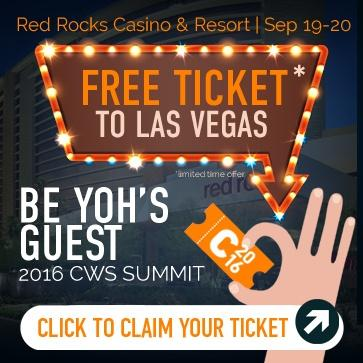 2016_CWS_Summit_North_America_Free_Tickets